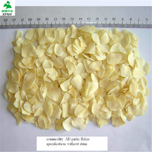 High nutrition Chinese dehydrated garlic