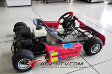 4 storke <span class=keywords><strong>2.4</strong></span> <span class=keywords><strong>hp</strong></span> racing barata 90cc longxin engine go kart racing