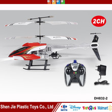 Cheap 2 channel helicopter toys 2ch rc helicopter for sale