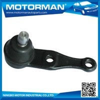 MOTORMAN Advanced Germany machines high performance ball joint spherical bearings 96300648 for DAEWOO