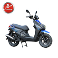 NOOMA Long Term Cooperate Supplier cheap 2 wheel adult electric scooter