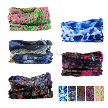Wide Headbands for Men and Women Athletic Moisture Wicking Headwear for Sports