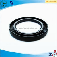 motorcycle tractor high pressure oil seals,national oil seal