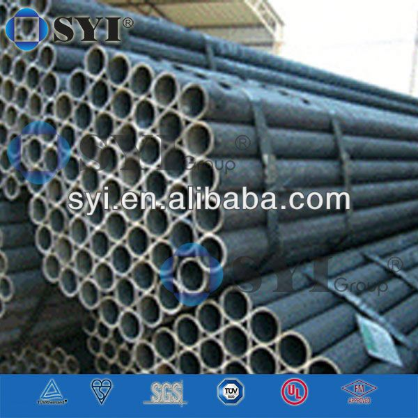 "26""Steel Pipe of SYI Group"