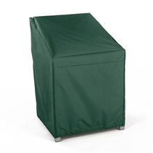 Competitive price ChinaManufacture Outdoor Chair Cover Hot Sale Professional Lower Price
