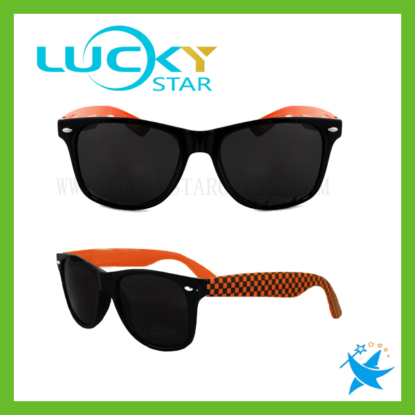 Glasses Frame Color Skin Tone : Double Color Plastic Glasses Frames Two Tone Custom ...