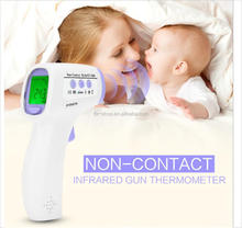 Hot-selling Non Contact Electronic Household Ear Thermometer, Accurate Infrared Medical Ear Thermometer Cheap Price