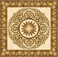 12x12 decorative tiles, art deco floor tiles
