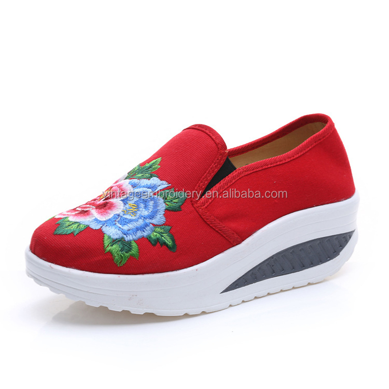 Hot Sale Spring Women Flat Shoes Casual Lady Single Shoes Flat Heel Loafers
