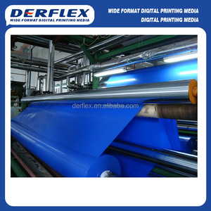 500d pvc tarpaulin pvc tarpaulin striped awning fabric for carport pvc tarpaulin material