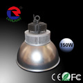 Top quality IP65 factory sale 150w led high bay light with CE RoHS