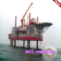 chemical additive best sale well drilling CMS