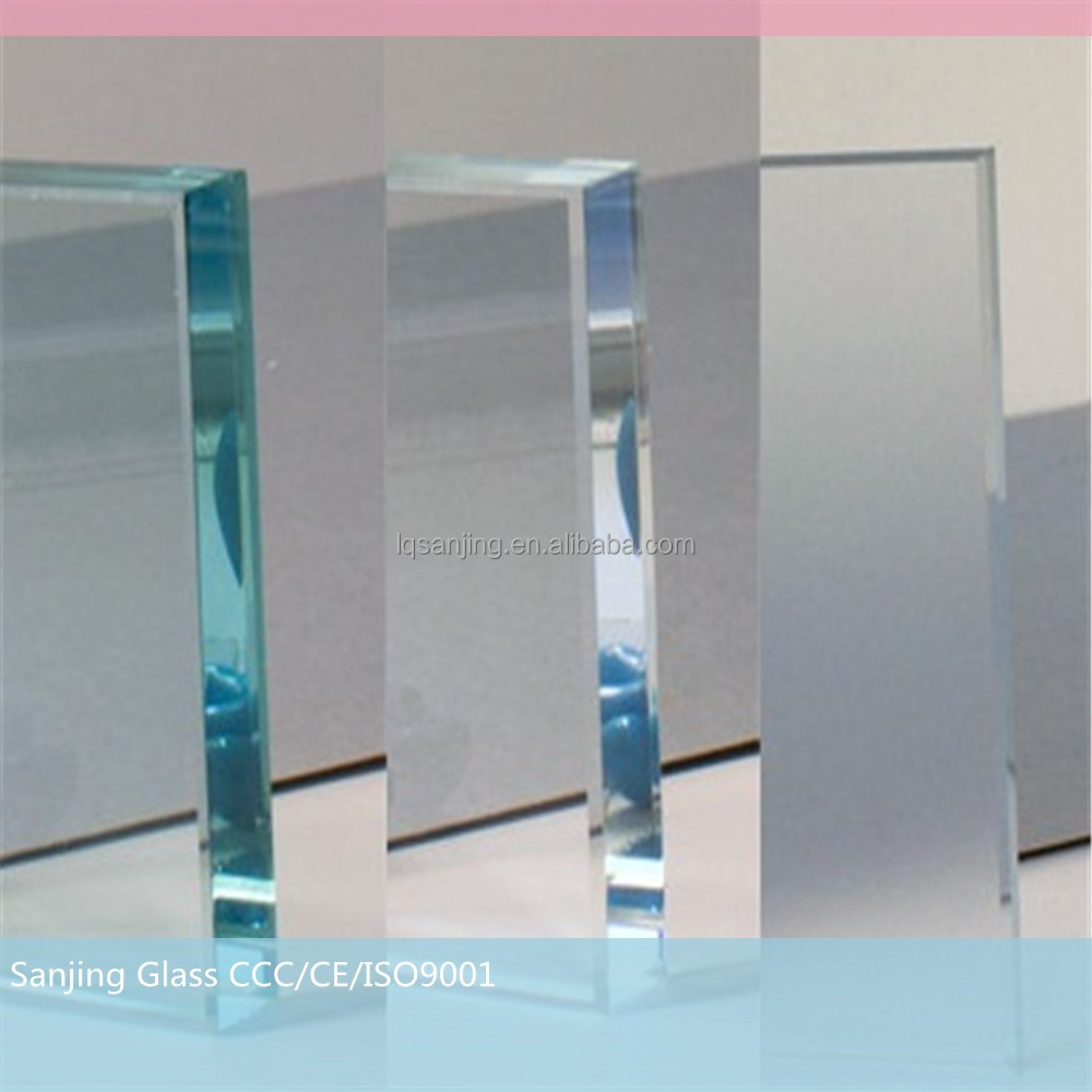 tempered glass for oven door low price manufacturer