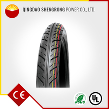 HX004 2.75-18 newest OEM design cheap price touring rubber motorcycle tire