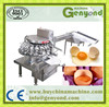 /product-detail/high-speed-liquid-egg-separating-breaking-egg-machine-with-good-quality-60399724068.html