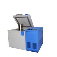 -150 degree ultra low temperature mini cryogenic freezer