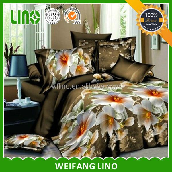 Oriental conception housse de couette textile duba for Housse de couette orientale