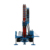 MXL-135D High Efficiency Crawler Hydraulic Drilling Rig
