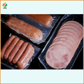 food wrap stretch film for meat, bacon, sausage