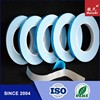 Hottest Fiberglass Thermally Conductive Adhesive Tape With ISO9001&14001 Certificates