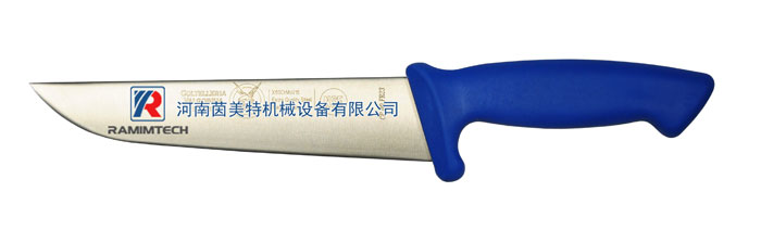 excellent rubber knife for conveyor belt