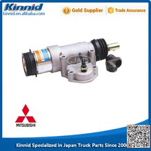 Wholesale/ Retail Mitsubishi Fuso Heavy Truck Shift Booster