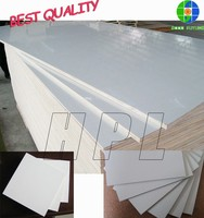 best quality furniture sheet formica faced plywood