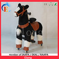 Factory price mechanical riding horse, mechanical horse for sale