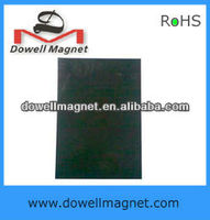 strong magnetic sheet
