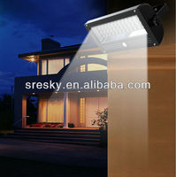 china Cob Led Dubai Garden Lights Spike Landscap Lighting