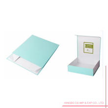 Good Price Customized Best Selling Paper Cardboard Folding Carton Box