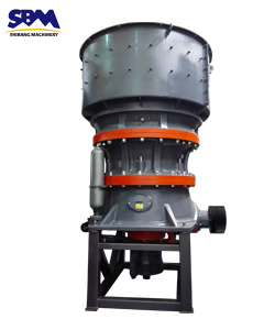 made in china new products price stone cone crusher