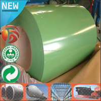 China Supplier 0.5mm thick steel zinc roofing sheet from Alibaba Manufacturer