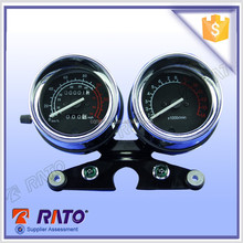 Hot sale China wholesale motorcycle meter hour meter