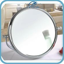Wholesale cosmetic mirror, electric makeup mirror