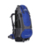 Top pupular backpack water resistant for outdoor bags polyester backpack