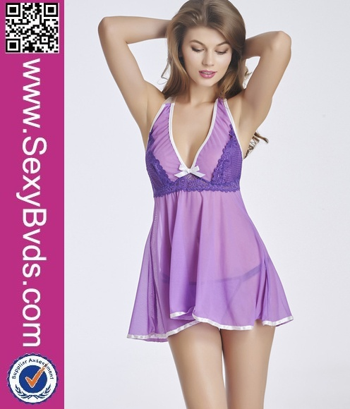 girls nighty sexy wear lingerie asian latex mature women plus size lingerie