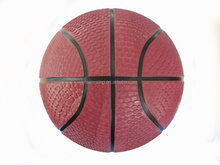 Hot sale Official Size And Weight Basketballs
