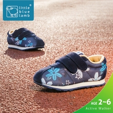littlebluelamb Kids School Sport Shoes