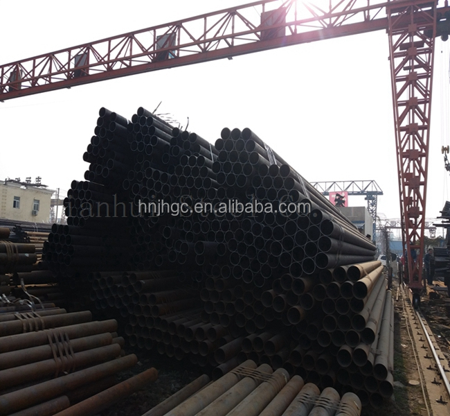 Hot sale api 5dp oilfield drill pipe