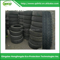 Alibaba gold supplier wholesale good quality wholesale used tires distributors