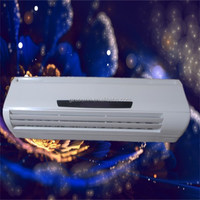 air conditioner remote control heat pump ductless mini split ac factory