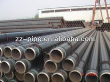 2011 new product cold rolling carbon seamless steel pipe