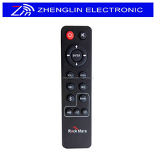 High Quality Universal TV Remote Control For All LG TV