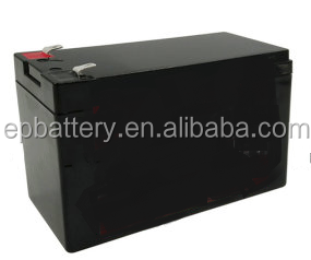 48V 40Ah LiFePO4 Battery for Electric go-kart/Car/Scooter