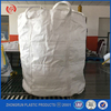 PP big bag wood/fibc big bag for wood chip, wood pellet, wood firewood bag