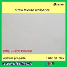 china cheap price digital printing glitter wallpaper