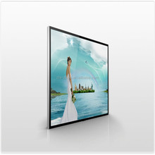 2015 NEW!! LCD touch screen interactive all in one pc tv