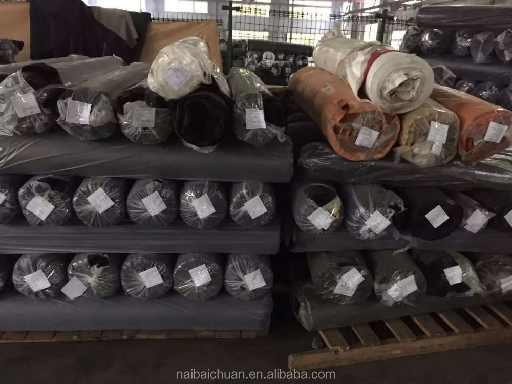 pu leather stock lot,stocklot,2015.NOV new stock 4HQ GOODS
