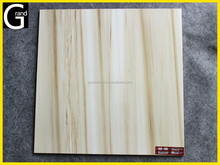 The wide used in modern house 4x4 ceramic wall tile